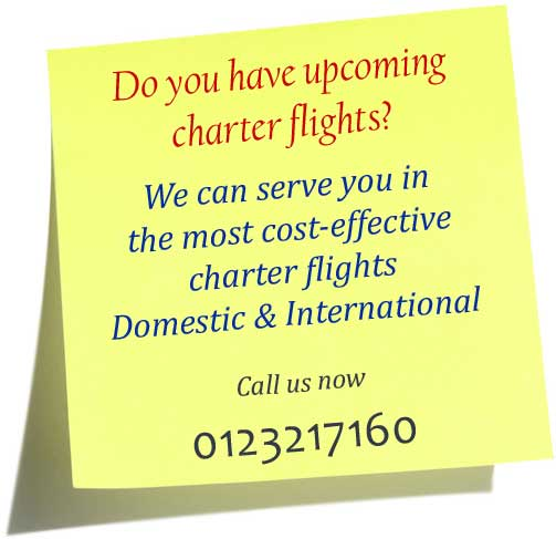 Charter Airlines To Europe Related Keywords Amp Suggestions  Charter Airli